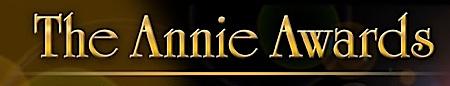 coulais,giacchino,hisaishi,powell,coraline,la_haut,ponyo,ice_age3, - Nominations des Annie Awards récompensant le meilleur de l'animation
