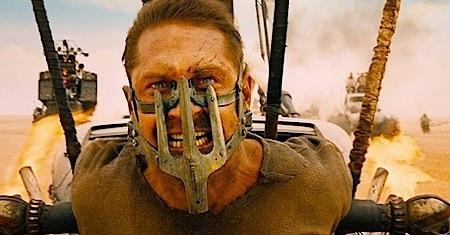 mad-max-fury-road,junkie-xl, - Mad Max Fury Road, un opéra-rock trépidant dans le désert !