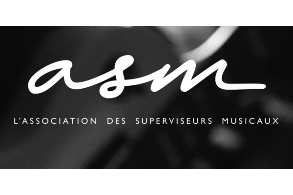 Emission Aligre FM #2 : Association des Superviseurs Musicaux (avec Astrid Gomez-Montoya, Clément Souchier, Pierre-Marie Dru)
