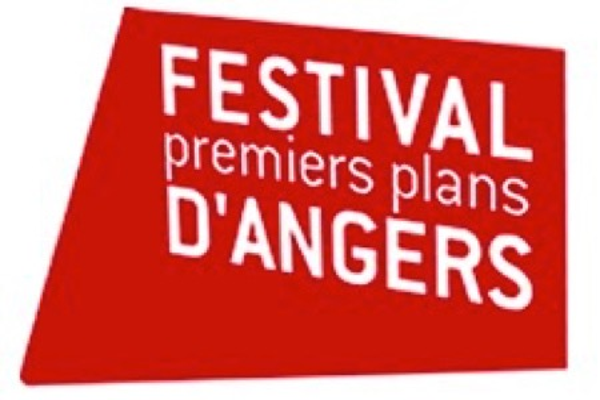 Festival Premiers Plans d'Angers 2019 : Rencontre Musique de film avec le tandem Pierre Salvadori et Camille Bazbaz