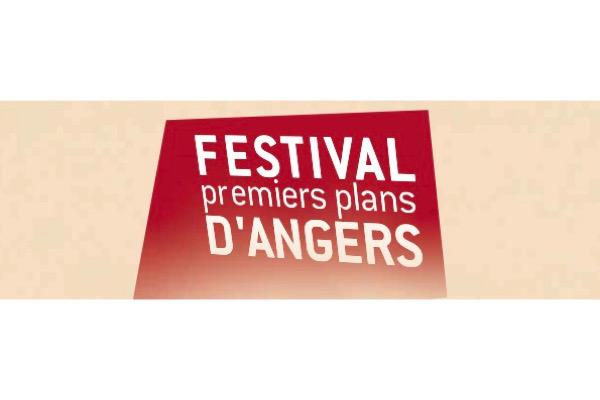 Festival Premiers Plans d'Angers 2020 : Rencontre Musique de film avec le tandem Julie Roué et Erwan Le Duc (PERDRIX)