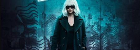 atomic-blonde,bigfoot-junior,egon-schiele,estate-addosso,lumieres-dete,overdrive,une-femme-douce,wilson, - Quelles musiques dans les films sortis le 16 août 2017 ?