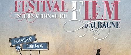 duhamel,aufort,festival-aubagne, - Festival d'Aubagne 2010 : Antoine Duhamel / Pitch Sonore / Ateliers 3e personnage / Ciné-concert Cyrille Aufort / Palmarès...