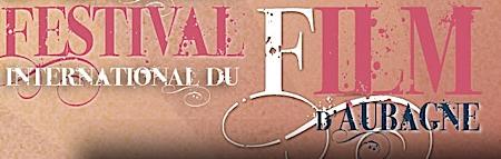 aubagne,demarsan,papasoff,pico,peskine,rey,cepitelli,chabauty,morizet,festival-aubagne, - Le Festival international du film d'Aubagne 2011 : Corbiau, Demarsan, Papasoff...