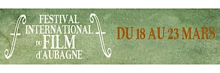 papasoff,alonzo,bernard-jm,leon-martin,arriagada,mutal,@,lemonnier,festival-aubagne, - Festival d'Aubagne 2013 : Bruno Coulais, Jean-Michel Bernard, Jorge Arriagada, Selma Mutal...