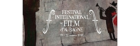 bernard-jm,lai,jonson,jazz-for-dogs,@,festival-aubagne,papasoff,coulais, - Festival d'Aubagne 2014 : Jean-Michel Bernard, Bruno Coulais, Charles Papasoff...
