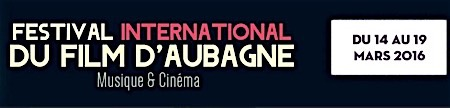 alonzo,coulais,@,bouhafa,marder,rombi,warbeck,festival-aubagne, - Festival International du Film d'Aubagne 2016 : Bruno Coulais, Gilles Allonzo, Philippe Rombi, Stephen Warbeck...