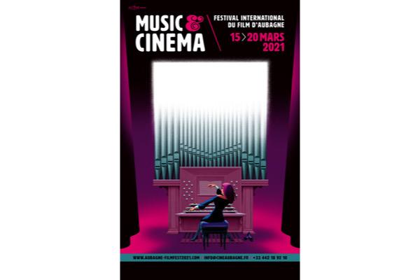 Aubagne 2021 : nouvelles dates, invités, films en compétition, jury