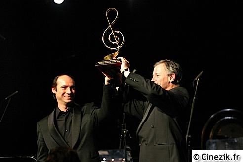 ailes_pourpres,un_homme_son_chien,everything_is_fine, - Palmarès du 9e Festival Musique & Cinéma et des 1ers Trophées de la Musique du Film
