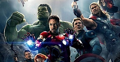 avengers-age-of-ultron,broadway-therapy,caprice,dos-rouge,entre-amis,every-thing-will-be-fine,good-kill,jauja, - A écouter dans les films sortis le 22 avril 2015