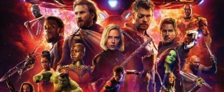 amoureux-de-ma-femme,avengers-infinity-war,comme-des-garcons,foxtrot,land2018,municipaux-ces-heros,route-sauvage,transit2018,une-femme-heureuse, - Quelles musiques dans les films sortis le 25 avril 2018 ?