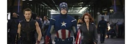 combien_tu_aimes,nino,ave,tue_moi,prenom,vacances_de_ducobu,avengers, - A écouter en salle cette semaine du 25 avril 2012
