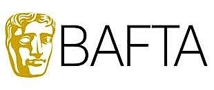 sanchez,desplat,zimmer,johannsson,levi-mica, - BAFTA 2015 : les nommés pour la musique sont…