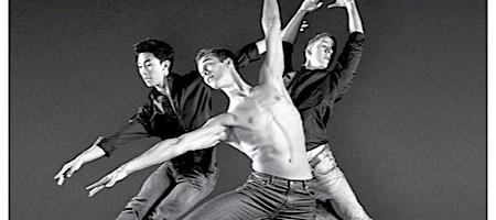 krush-groove,ballet-boys,les-recettes-du-bonheur,what-if,clear-lake,her-alibi,delivre-nous-du-mal,dinosaur-13, - Nouveautés BO : notre sélection et annonce des labels au 11 août 2014