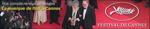 morricone,shore,cronenberg,desplat, - Retour sur le Festival de Cannes 2007
