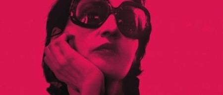 barbara2017,famille-syrienne,jeannette-enfance-de-jeanne-darc,oka,otez-moi-dun-doute,pop-aye, - Quelles musiques dans les films sortis le 6 septembre 2017 ?