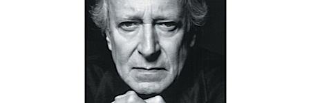 barry,@, - Concert hommage à John Barry
