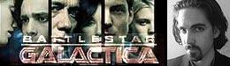 battlestar_galactica,battlestar_galactica4,battlestar_galactica1,battlestar_galactica2,battlestar_galactica3,mccreary, - La musique de Battlestar Galactica au peigne fin