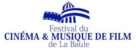 Festival du Cinéma et Musique de Film de la Baule 2017 : Concert de Vladimir Cosma