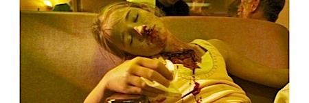 bay,beaux-jours-2013,belle_seigneur,eat-sleep-die,josephine,man_of_steel,ne-quelque-part,offline,room-237,struck,very-englishman, - A écouter dans les films sortis le 19 juin 2013