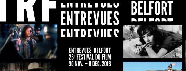 carpenter,peine-perdue,juke-box,chaplin,@, - Festival Entrevues 2013 de Belfort : deux chanteurs au palmarès (Christophe et Bertrand Belin) / Carpenter et Chaplin à l'honneur...