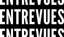 gatlif,mantoulet,sher_vadim,georges,fille-et-fleuve, - Festival Entrevues 2014 de Belfort : Parcours Musique avec Vadim Sher, Aurélia Georges, Tony Gatlif, Delphine Mantoulet, Lou Doillon…