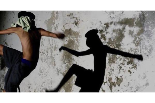 ,@, - Belfort 2019 : Rencontre avec Narimane Mari et Zombie Zombie (LOUBIA HAMRA)
