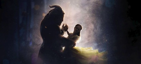 belle-et-la-bete2017,brimstone,fantastic-birthday,fiore,going-to-brazil,grand-miracle,ones-below,sage-femme,une-vie-ailleurs,warriors-gate,werewolf, - Quelles musiques dans les films sortis le 22 mars 2017 ?