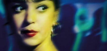 belle-et-meute,bouhafa, - Interview B.O / LA BELLE ET LA MEUTE : Amine Bouhafa, la musique d'un espoir