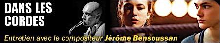 bensoussan,dans_les_cordes, - Interview : Jérôme Bensoussan, dans les cordes