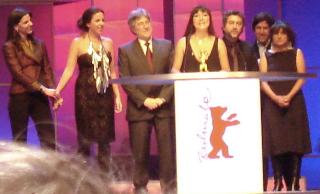 llosa,mutal-ent,milk_of_sorrow, - L'Ours d'Or récompense la péruvienne Claudia Llosa
