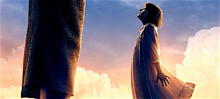 bgg-bon-gros-geant,williams,spielberg, - Le BGG de Spielberg : on n'arrête pas le progrès