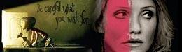 coraline,best_of_cinezik, - Notre Bilan 2009 des musiques de films