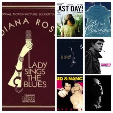 Cannes 2017 / En attendant BARBARA de Amalric : comment sont les biopics musicaux présentés au festival ?