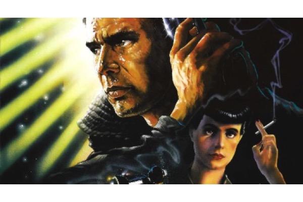 blade_runner,@,vangelis, - BO électro culte #8 : BLADE RUNNER (1982), une plongée dans l'immatériel