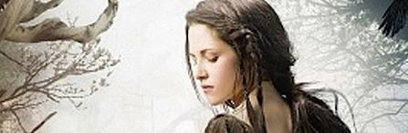 sitter,blanche_neige_et_chasseur,quand-serai-petit,marley,bangkok-renaissance,petite_venise,trishna,journal-france,cassos,jours_de_grace,sens-beat-monte-en-moi,80-jours,campo, - A écouter en salle cette semaine du 13 juin 2012