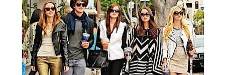bling-ring,grande-boucle,identity_thief,star-trek-2, - A écouter dans les films sortis le 12 juin 2013