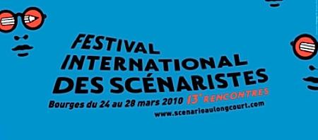 neveux, - Festival International des Scénaristes  : Eric Neveux propose une création musicale intitulée One Time + One Set