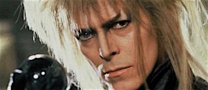 bowie,mauvais-sang,seven,lost_highway,inglourious_basterds,bird-people, - David Bowie : selection de ses présences musicales au cinéma !