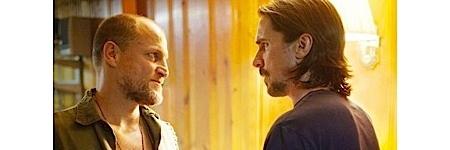 a-coup-sur,amour-est-un-crime-parfait,divin-enfant,out-furnace,piege, - A écouter dans les films sortis le 15 janvier 2014