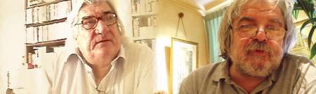 brisseau,musy,a_aventure, - Interview Jean-Claude Brisseau & Jean Musy : 20 ans de collaboration musicale depuis NOCE BLANCHE