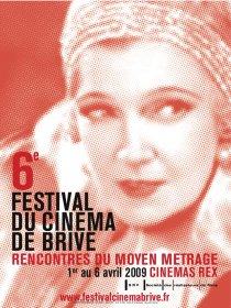 levesque,benoit_basirico,plages_d_agnes, - 6e Festival de cinéma de Brive - Dialogue sur la musique