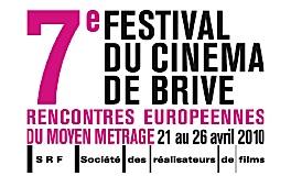benoit_basirico,levesque, - Festival de Brive : <br>3 moyen-métrages musicaux à l'honneur !