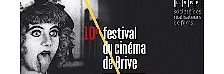 hadjadj,militon-olivier,lengagne,deshayes,filus-sylvia,chabauty, - Brive 2013 : Table ronde sur la musique au cinéma