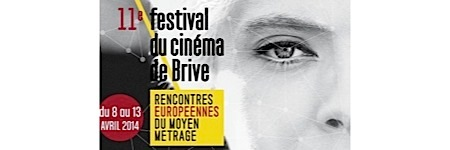 gester,@,forzani,masud-shanti,abrantes,ennui-ennui, - Le Festival de Brive 2014 en 5 interviews (@festcinemabrive)