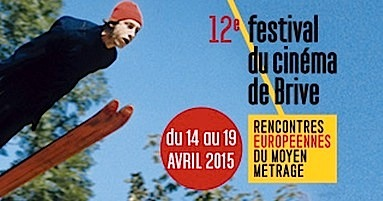 klotz,alvarez,fleuves-mont-laissee-descendre-voulais,petit-lapin,@, - 12e rencontre du Moyen-métrage / Festival de Brive 2015