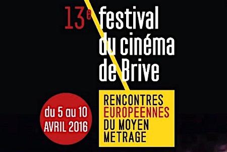 levesque,@,bailly, - Retour sur le Festival de Cinema de Brive 2016 : Table ronde en écoute / Présentation et extrait du Ciné-concert - avec Laurent Levesque, Sébastien Bailly...