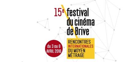 ,@,sacem,allons-enfants,kowalski,deter,cross,je-vous-declare-amour, - Festival du Cinema de Brive 2018 - Rencontres européennes du moyen métrage