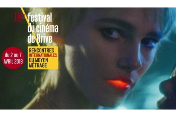 hers,sztanke,@,sacem, - Festival du Cinema de Brive 2019 - Rencontres européennes du moyen métrage