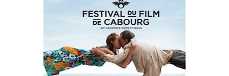 chansons-damour,beaupain,alvado,un_bonheur_narrive_jamais_seul,@, - 26e Festival du film romantique de Cabourg, Par Amour de la Musique